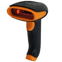 Сканер штрих-кода Godex GS-220