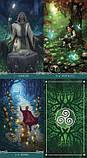 Tarot Universal Celtic (Таро Универсальное Кельтское), фото 2