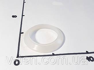 """Прокладка силиконовая на ТЭН фланцевый Ø63 мм для бойлера Thermex """"Kawai"""""""