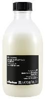 Шампунь для смягчения волос, 90 мл Davines OI/Absolute