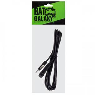 Подовжувач антен.кабелю 2,5 м/61771-25, фото 2