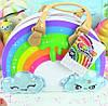 Набор Пупси слайм Сумка Радуга Poopsie Chasmell Rainbow Slime Kit оригинал