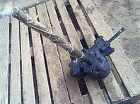 Гидроусилитель руля т-40, фото 1