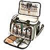 Пикниковый набор Rhamper НВ 4-533 RA 9901