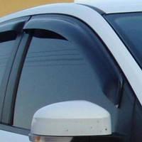Ветровики окон Ford C-Max 2003-2010