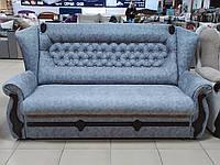 Раскладной диван со склада в Одессе, фото 1