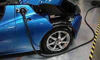 Інженери придумали неймовірний спосіб збільшити пробіг електрокарів