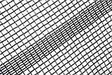 Батут діаметром 465 см з подвійними ногами з сіткою + сходи оснащений 90 оцинкованими пружинами, фото 6