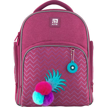 Рюкзак Kite Education Fruits K20-706S-3