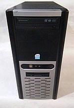 Двухядерный системный блок на базе Intel E2160