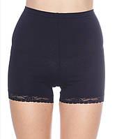 Панталони чорні TM Fleri Xl