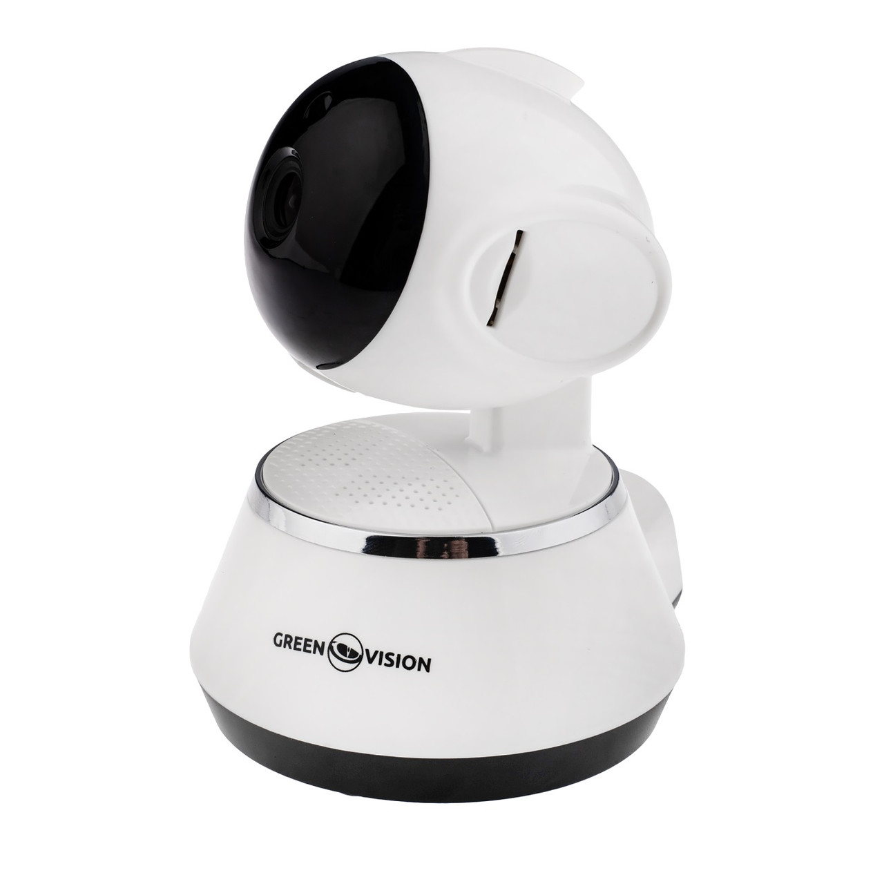 IP камера GreenVision GV-087-GM-DIG10-10 PTZ 720p (LP7810)