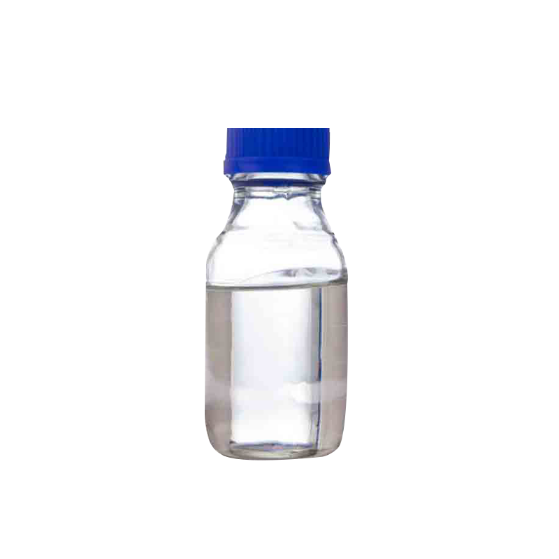 Нитроэтан 5000 мл. Фабрика - Китай Nitroethan C2H5NO2 99,89%