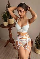 Коиплект женского нижнего белья 5097D, фото 1