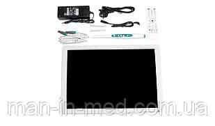 Интраоральная камер проводная в комплекте с медицинским монитором и держателями