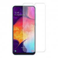 Защитное Стекло Samsung Galaxy M31 M315