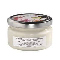 Масло восстанавливающее для лица,волос и тела Davines Authentic hydrating butter 200мл