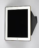 Планшет ПК Aplle Ipad3 A1430 WiFi 4G 64Gb MD371KS/A Cellular White С чехлом в подарок б/у