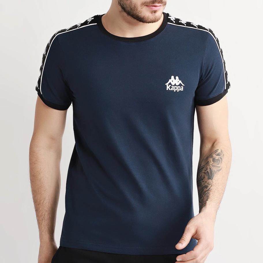 Мужская футболка Kappa