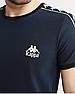 Мужская футболка Kappa, фото 3