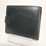 Чоловічий гаманець / Мужской кошелек PILUSI 208#-8, фото 2