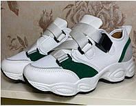 Жіночі кросівки, взуття, женская обувь, женские кроссовки