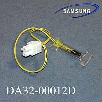Датчик оттайки испарителя DA32-00012D для холодильника Samsung Ноу Фрост