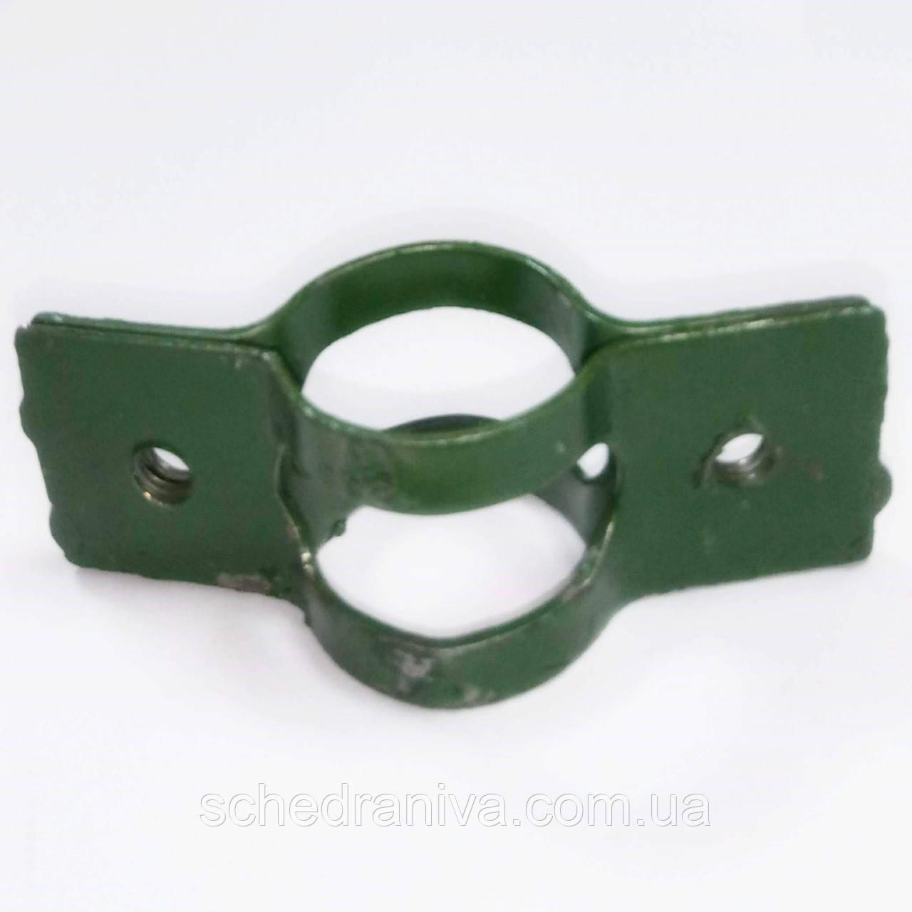 Обойма вічка ДОН, Нива 54-1-2-2-1-3 шнека жниварки (глазкодержатель)