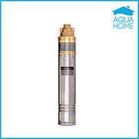 Глубинный насос Sprut 4SKM 150 вихревой