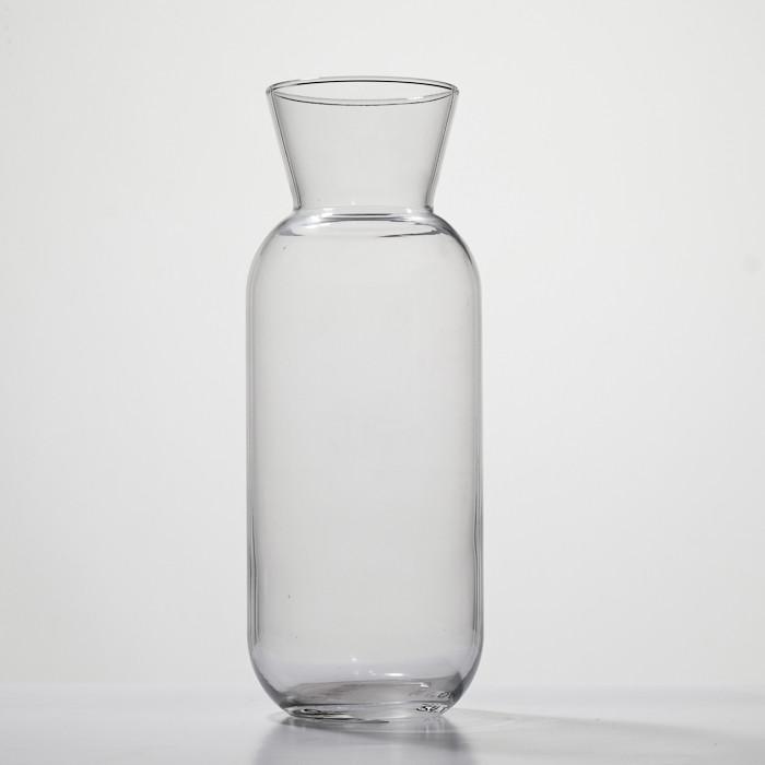 Графин Bottle 1 л (Luminarc, Люминарк, Люмінарк) d4126