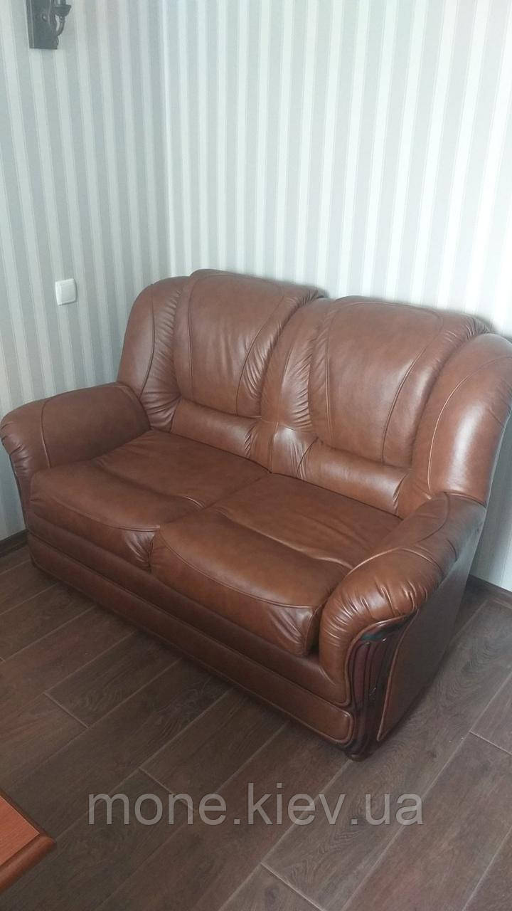 Итальянский диван Орион