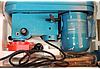 Свердлильний верстат Kraissmann 350 SB 13-16, фото 4