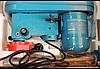 Сверлильный станокKraissmann 350 SB 13-16, фото 4