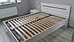 """Ліжко 90 """"Б'янко"""" (Світ Меблів), фото 6"""