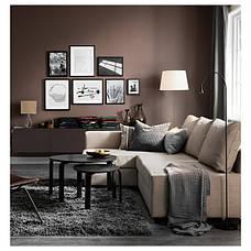Текстиль IKEA