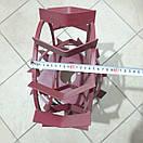 Колеса с грунтозацепами 380/160(10*10) культиватор Булат, фото 6