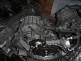 Коробка автомат вариатор Toyota Avensis T270 K111 K112 3ZRFAE 2.0 2008-2012 3040020030, фото 3