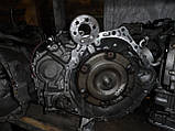 Коробка автомат вариатор Toyota Avensis T270 K111 K112 3ZRFAE 2.0 2008-2012 3040020030, фото 2
