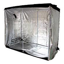 Гроубокс LightHouse Lite 240x120x200 см