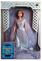Коллекционная кукла Барби Марлена Эванс Дни нашей жизни Marlena Evans Days Of Our Lives 1999 Mattel 24193