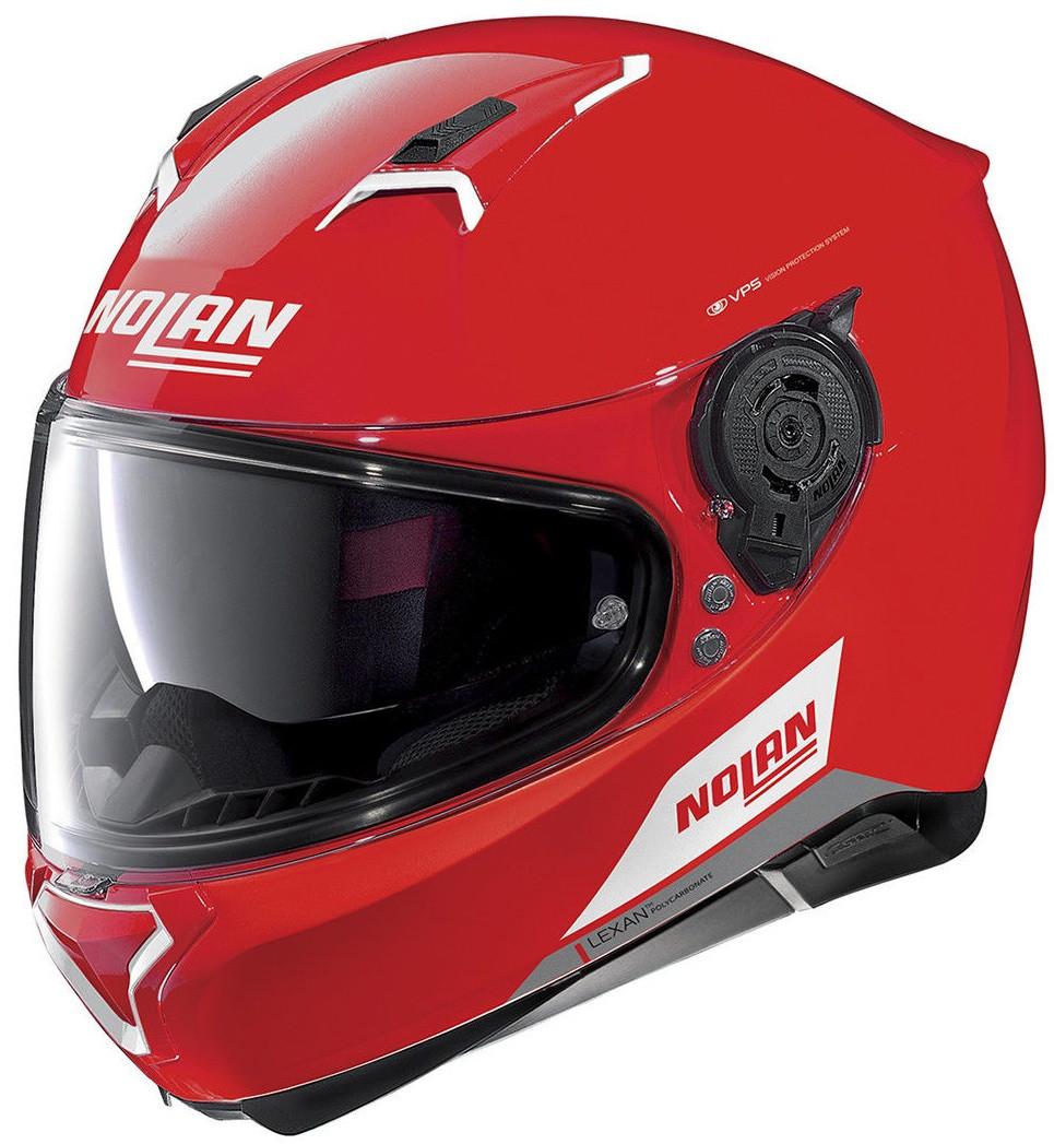 Шлем Nolan N87