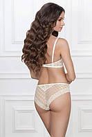 Бразилиани Jasmine 2277/80 MARIELLE whisper white, фото 1