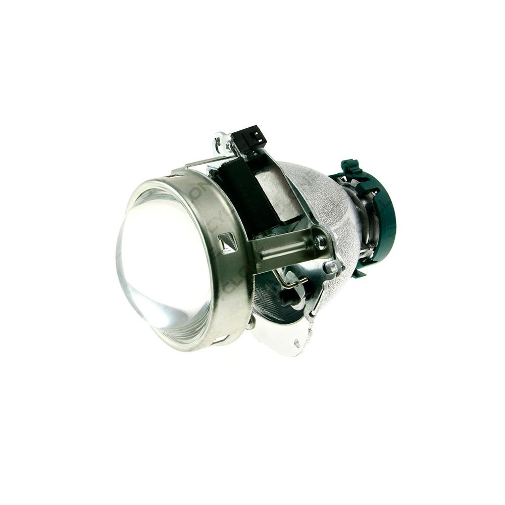 "Оптика BL-3.0"" D2/D1 HELLA 4 Тип цоколя:D1, D2"