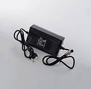 Зарядное устройство 36V для детских электроквадроциклов Crosser\Profi HB Unix