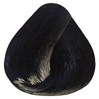 Крем-краска Estel professional (Эстель) PRINCESS ESSEX 1/11 Сине-черный