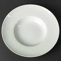 Тарелка Helios для пасты 30,5 см 350 мл A1113