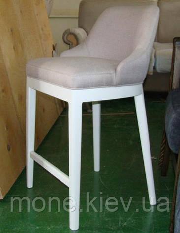 Барний стілець Алан, фото 2