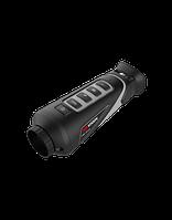 Тепловізійний монокуляр Hikvision (HIKMICRO) HM-TS06-35XF/W-OQ35