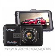 Видеорегистратор А70А от Anytek