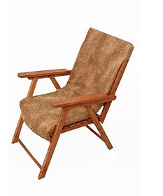 Кресло для дачи / Мебель для отдыха
